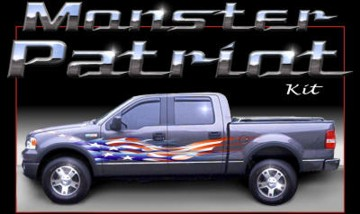 Tow Trucks Large To Small Companies Corporate Design Creation Fabrication For Truck Graphic Click Here